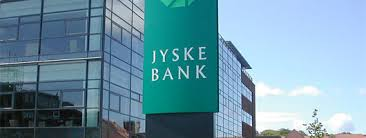 Denmark's biggest fraud case comes to court, we are talking about Denmark's second largest bank Jyske bank, and the question now is also whether Anders Dam or someone else in Jyske bank's management, perhaps Philip Baruch, has accused Lundgren's lawyers not to submit their client's fraud allegations against Jyske bank, the case started in 2008 and the fraud was discovered in 2016, since Jyske bank's board has covered the fraud.